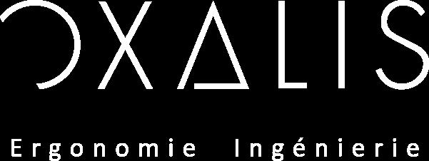 Oxalis Ergonomie & Ingénieire