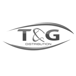 T & G