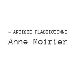 ANNE MOIRIER