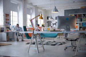 santé-travail-oxalis-ergonomie-bordeaux